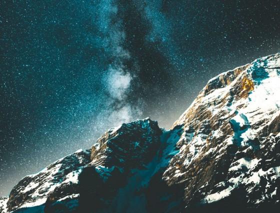 AVA berg