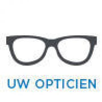 Van den Bergh Opticiens